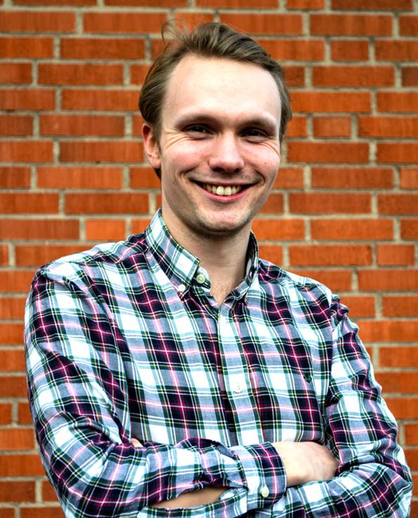 Anders Rehnberg