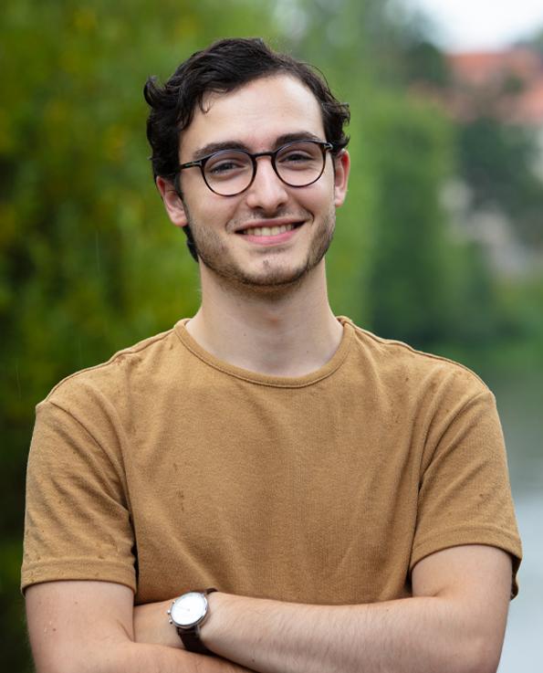 Christian Brundu