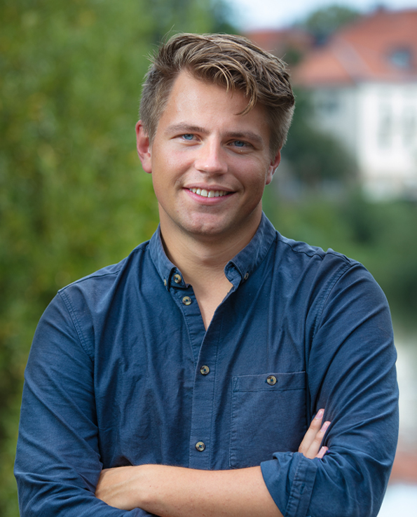 Olle Johnsson